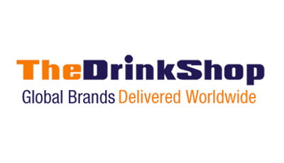 TheDrinkShop Logo