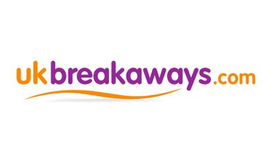 UK Breakaways Logo