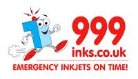 999Inks Logo