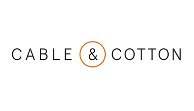 Cable & Cotton Logo