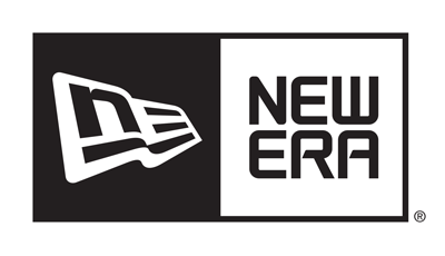 New Era Cap Logo