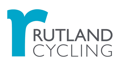 Rutland Cycling Logo