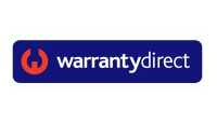 Warranty Direct Logo