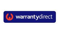 Warranty Direct Logo
