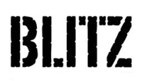 Blitz Sport Logo
