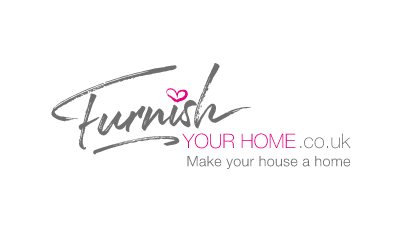 Furnish Your Home Discount Codes April 2018 Voucher Ninja