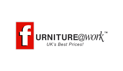 Furniture At Work Logo