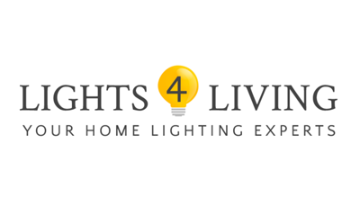 Lights4Living Logo