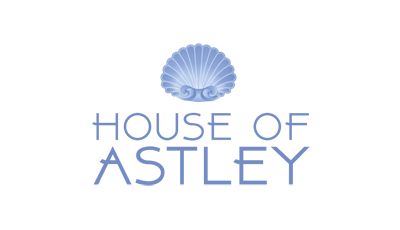 House of Astley Logo