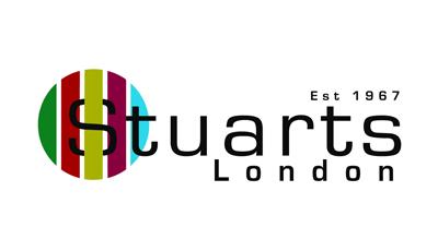 Stuarts London Logo