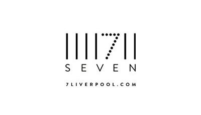 7Liverpool Logo