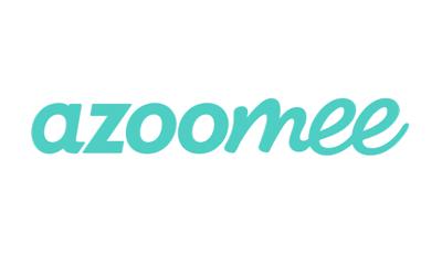 Azoomee Logo