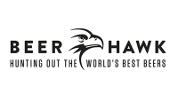 Beer Hawk Logo