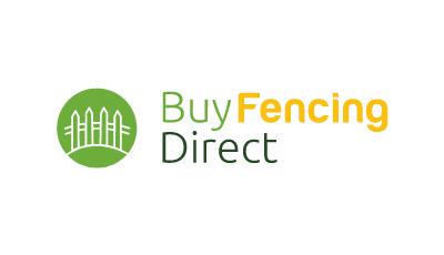 Buy Fencing Direct Logo