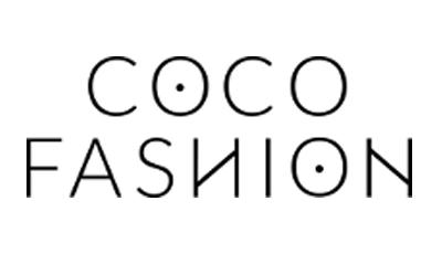Coco-Fashion Discount Codes December 2020 - Voucher Ninja