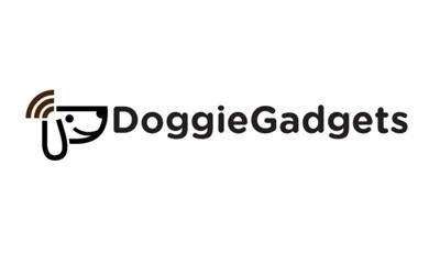 DoggieGadgets Logo