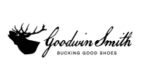 Goodwin Smith Logo