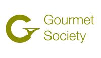 Gourmet Society Logo