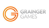 Grainger Games Logo