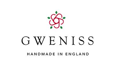 Gweniss Logo