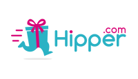 Hipper.com Logo