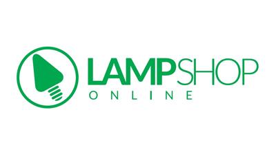 LampShopOnline Logo