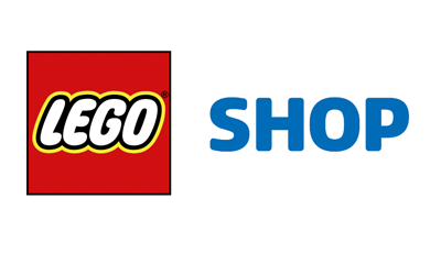 graphic about Lego Printable Coupon identified as Lego marketing code 2018 - Staples absolutely free transport code
