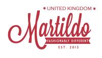 Martildo Logo