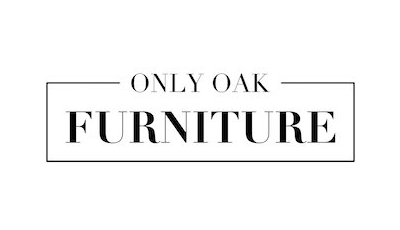 Only Oak Furniture Logo