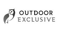 Outdoor Exclusive Logo