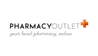 Pharmacy Outlet Logo