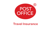 Post Office Travel Insurance Logo