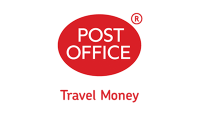 Post Office Travel Money Logo