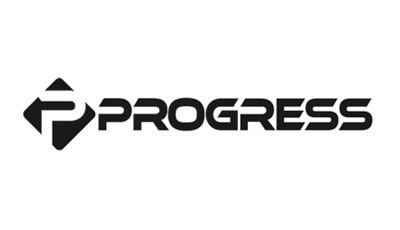 Progress Gym Wear Logo