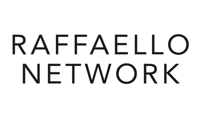 Raffaello Network Logo