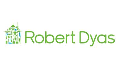 Robert Dyas Logo