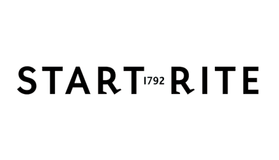Start-Rite Shoes Logo