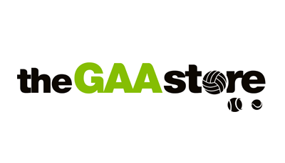 The GAA Store Logo