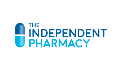 The Independent Pharmacy Logo