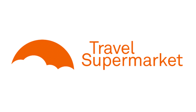 Travel Supermarket Logo