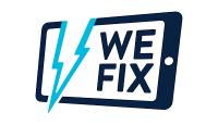 WeFix Logo