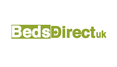 Beds Direct UK Logo
