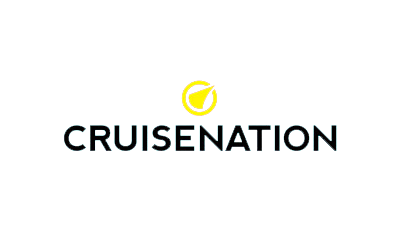Cruise Nation Logo