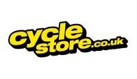 CycleStore Logo