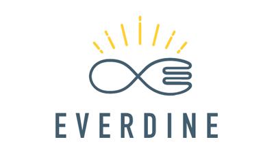 Everdine Logo