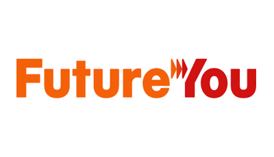 Future You Logo