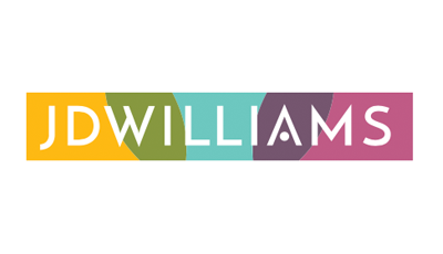 JD Williams Logo