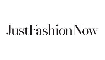 Just Fashion Now Logo