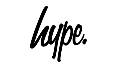Just Hype Logo