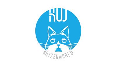 Katzenworld Logo